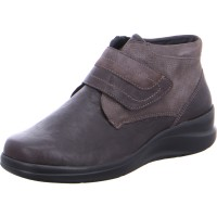 Multistretch Stiefelette HARMONY