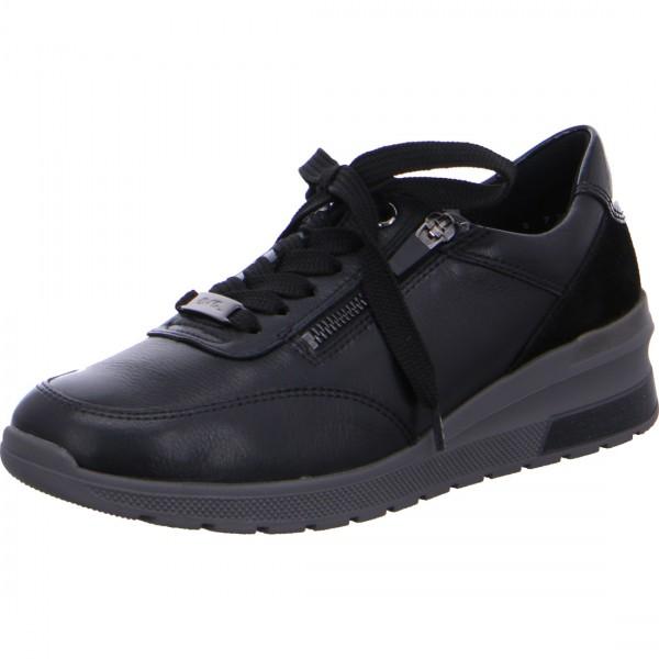 """ara Sneaker """"Neapel"""""""