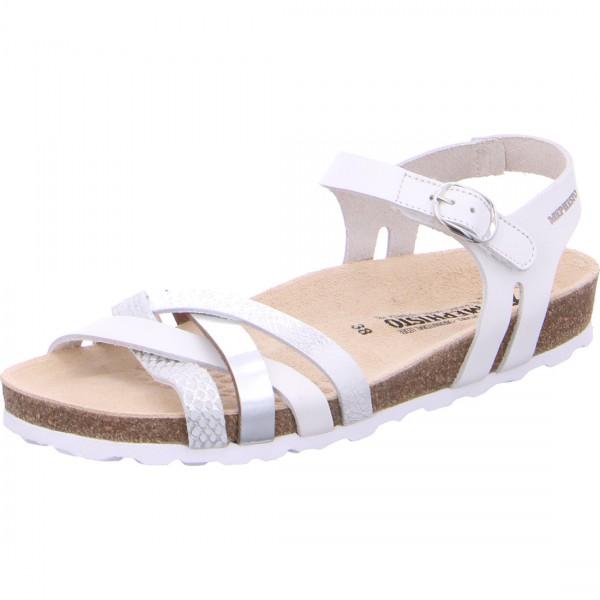 Mobils ladies' sandal NOUNIA
