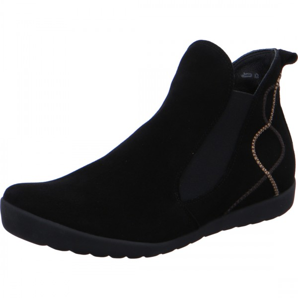 """Think ankle boot """"ANNI"""""""