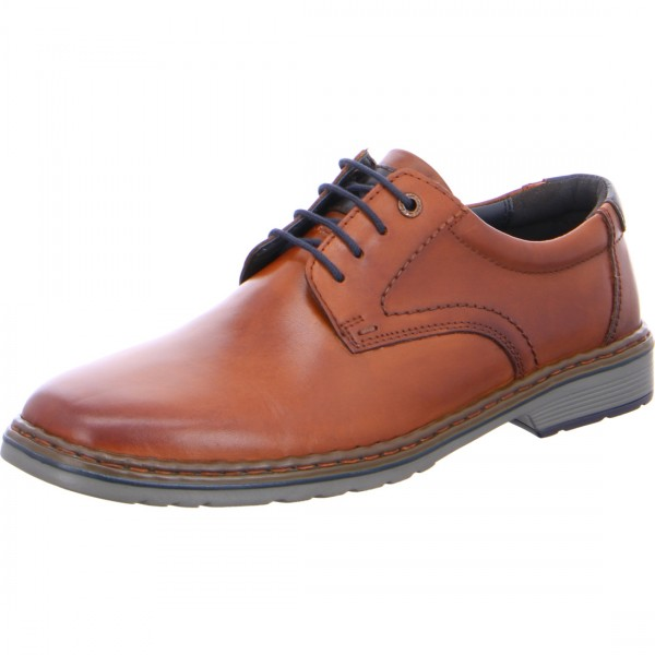 ara chaussures lacets Dillon