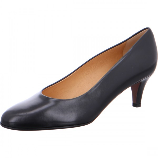 Damen Pumps EMILIA