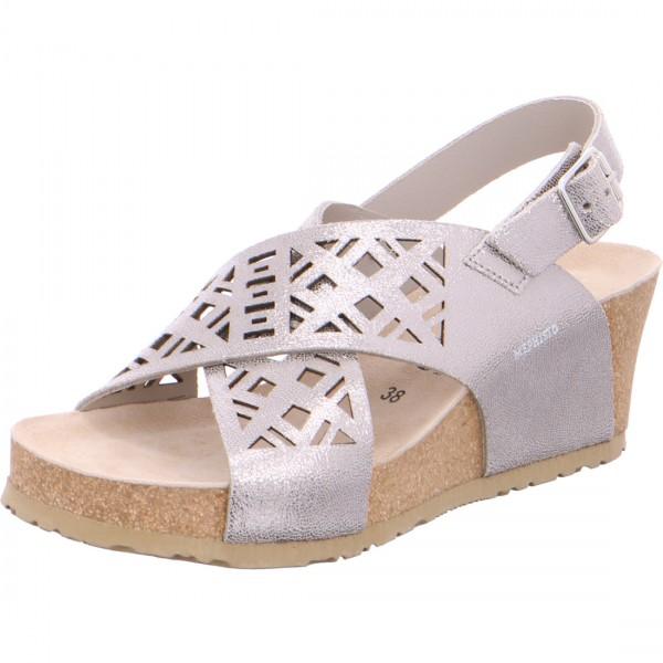 Mephisto ladies' sandal LEA