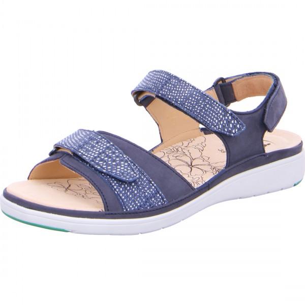 Sandalette GINA