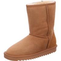 ara Damen Boot