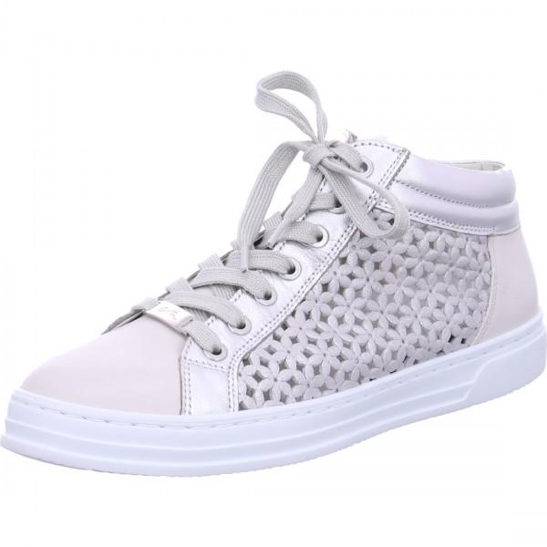 ara high top sneakers Courtyard