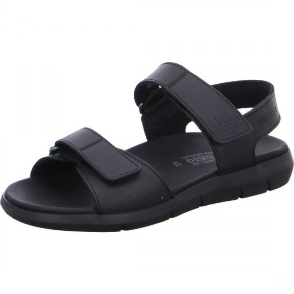 Mephisto men's sandal CORADO