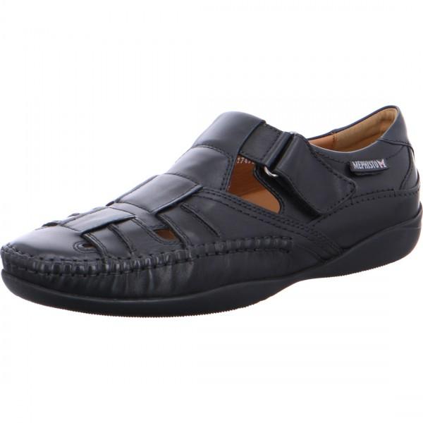 Mephisto men's loafer IVANO