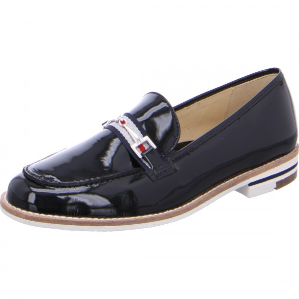 ara loafers Kent