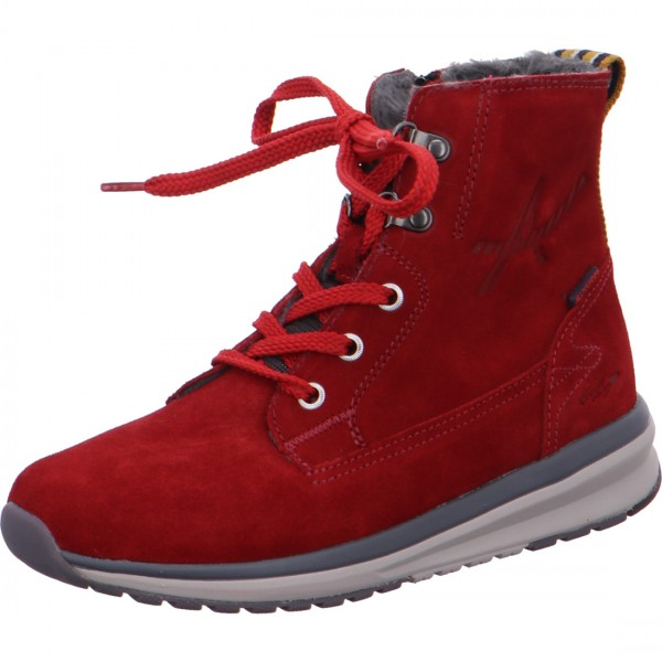 Allrounder ankle boot KERRY