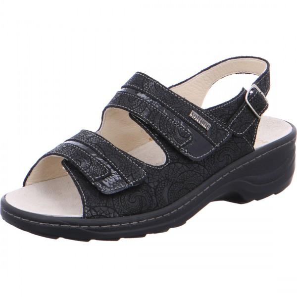 Softline Sandalette HEDI