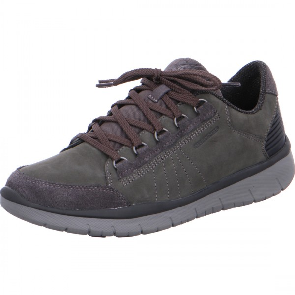 Allrounder lace-up MAJOLO