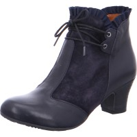 BRAKO Stiefeletten MAGIC