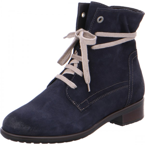 ara lace-up ankle boots Liverpool