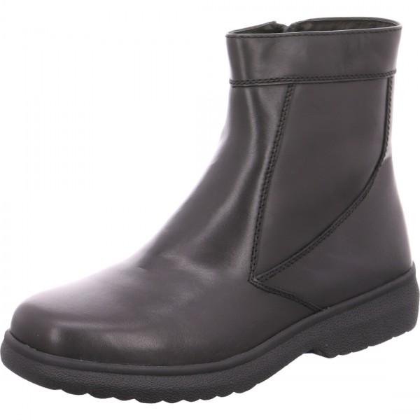 """ara Herren Boot """"OSLO"""""""