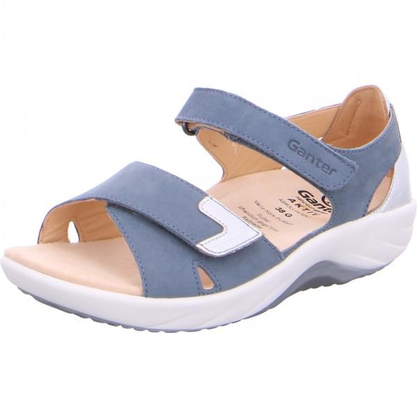 Sandalette GENDA jeans