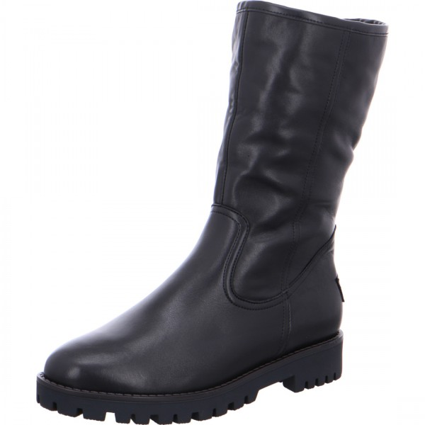 ara ankle boots Anchorage