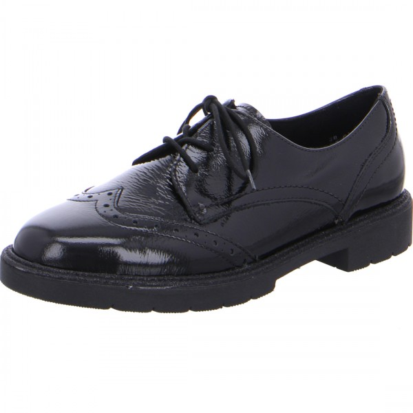 ara chaussures lacets Manchester