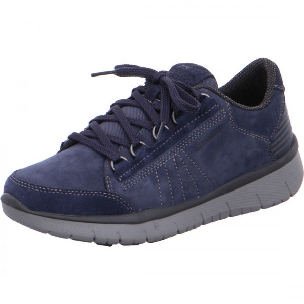 Mephisto ladies' lace-up LADIVA