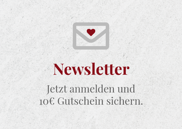 Newsletter_Kachel_Hassia
