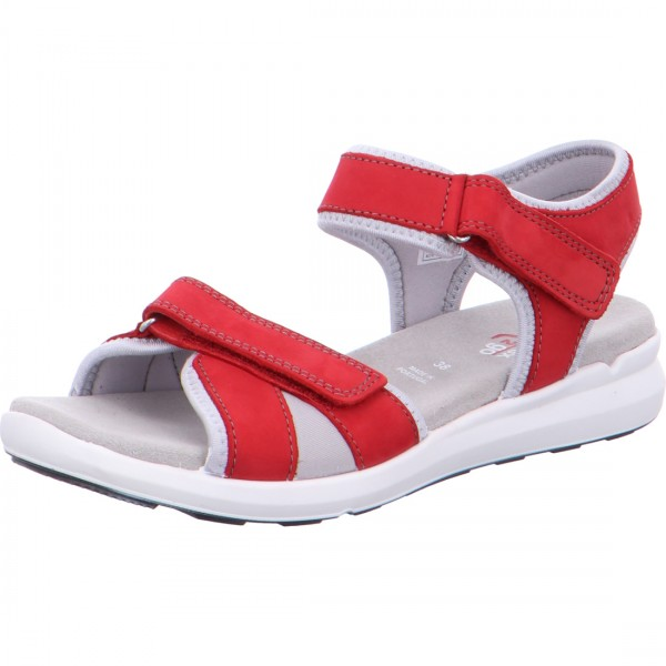 """ara Damen Sandalette """"FRISCO"""""""