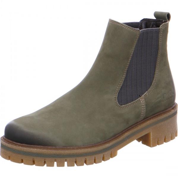 ara ankle boots Jackson
