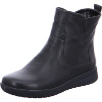 everybody Shop Damen Stiefeletten SALE