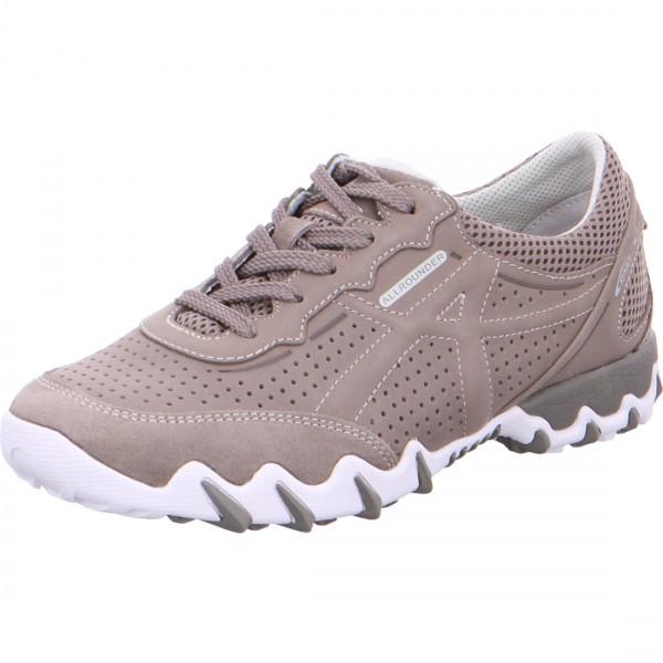Allrounder chaussures NANJA