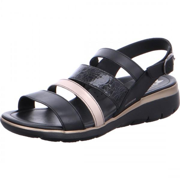Mephisto sandal KALISTA