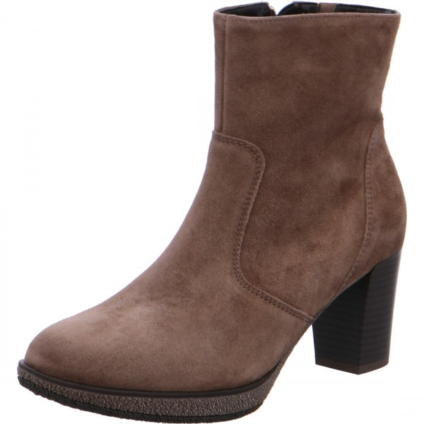 ara platform ankle boots Bergamo