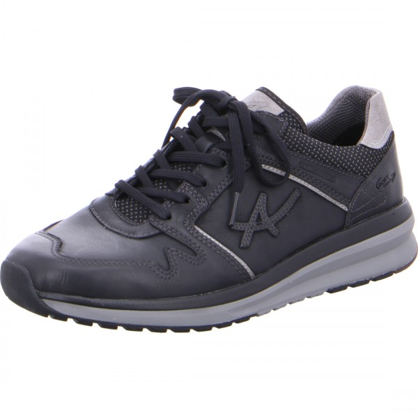 Allrounder chaussures EL PASO