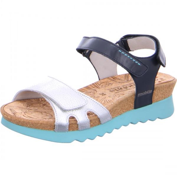 Mobils ladies' sandal QUIRINA