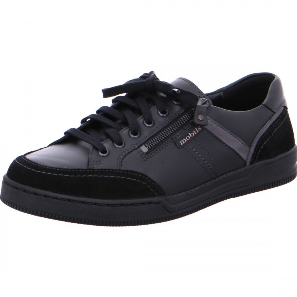 Mobils chaussures ARNAUD