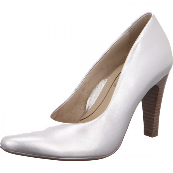 "ara Damen Pumps ""FRAUKE"""
