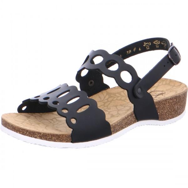 Sandalette Goa