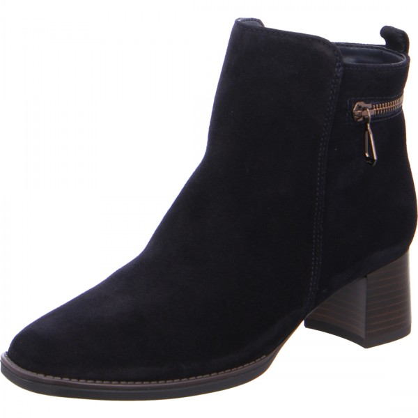 ara bottines Versailles