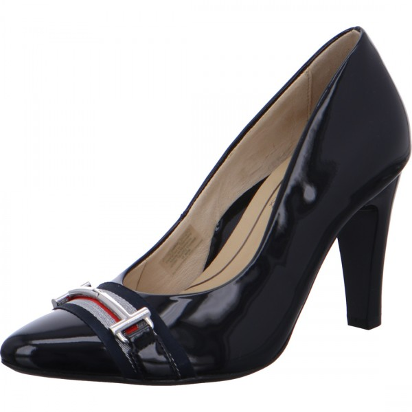 "ara Pumps ""Frauke"""