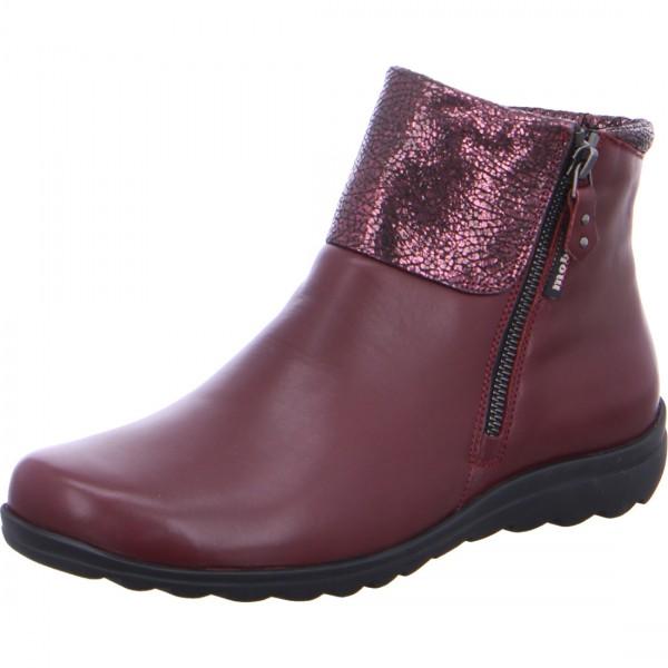 Mobils ladies' boot CATALINA