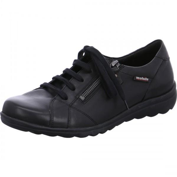 Mobils chaussures CAMILIA