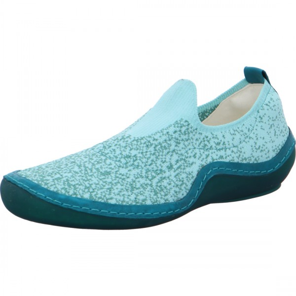 "Think Slipper ""KAPSL"""
