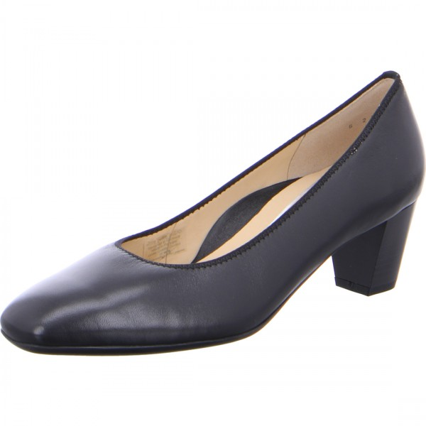 "ara Damen Pumps ""VERONA"""