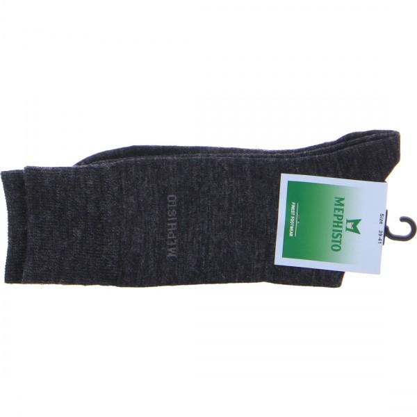 Mephisto socks