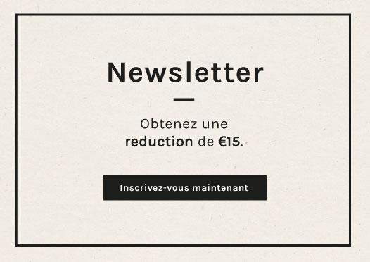 Newsletter_think_fr_1920_neu