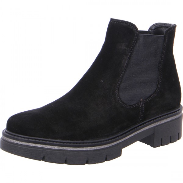 ara bottines Riva