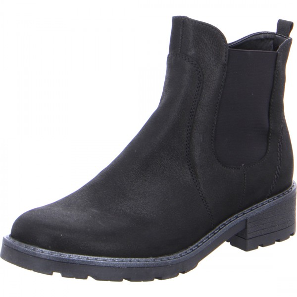 ara ankle boots Dover