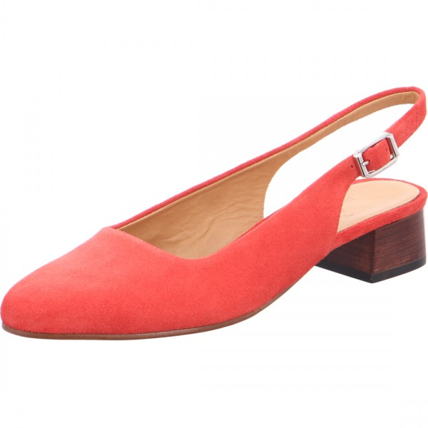 Damen Sling-Pumps