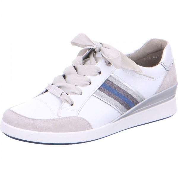 ara chaussures lacets Lazio