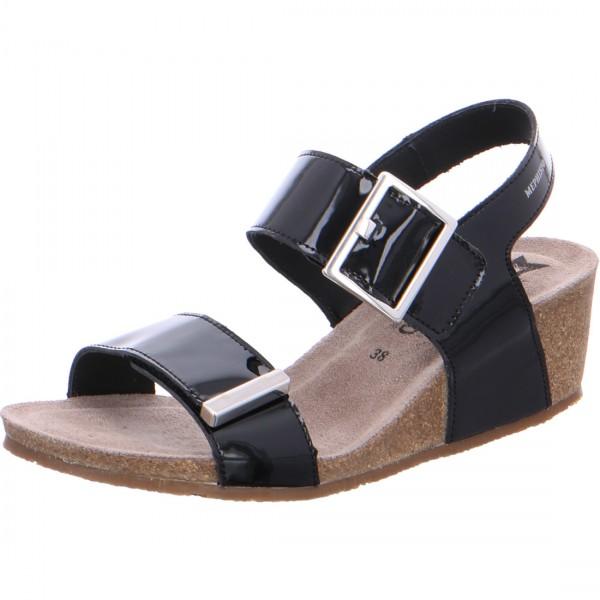 Mephisto ladies' sandal MORGANA