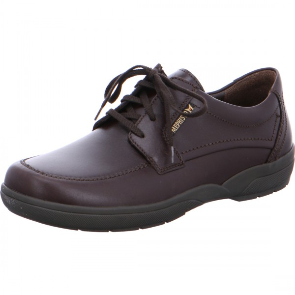 Mephisto men's lace-up AGAZIO