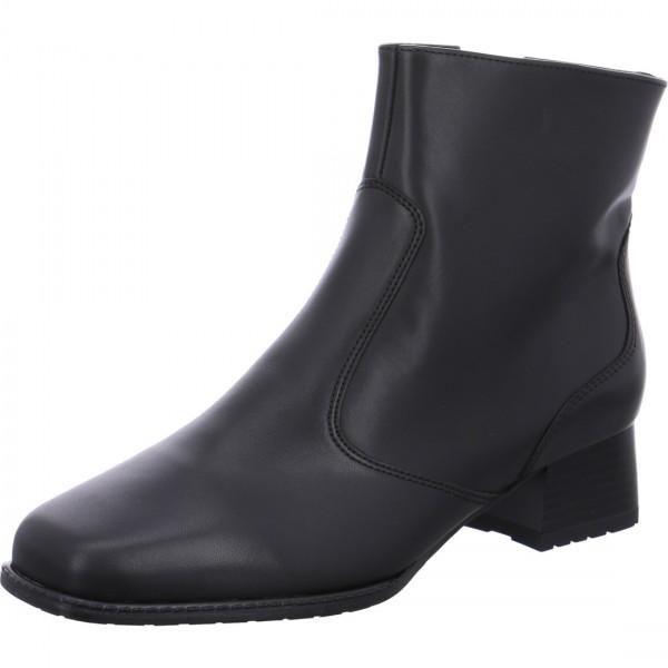 ara ankle boots Graz